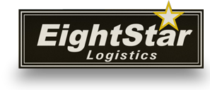 Eight Star Logistics