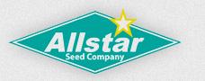 Allstar Seed Company