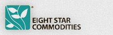Eight Star Commodities