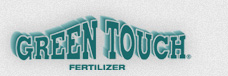 Green Touch Fertilizer
